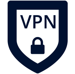 VPN DNS suffix in Windows 10