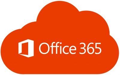 Office 365 Active Sync Device Report