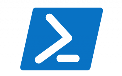 Simple Email Powershell Script