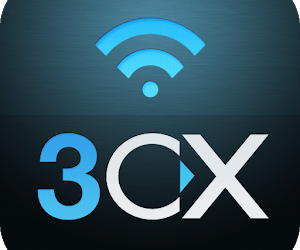 3CX Certified – GET IN!